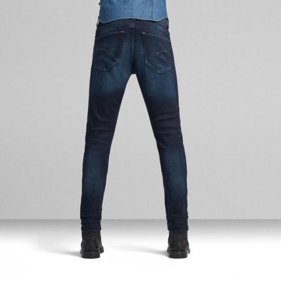 G-Star Ανδρικό Revend Skinny Jeans