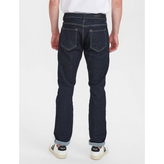 Gabba Ανδρικό Jean Παντελόνι Jones K4083