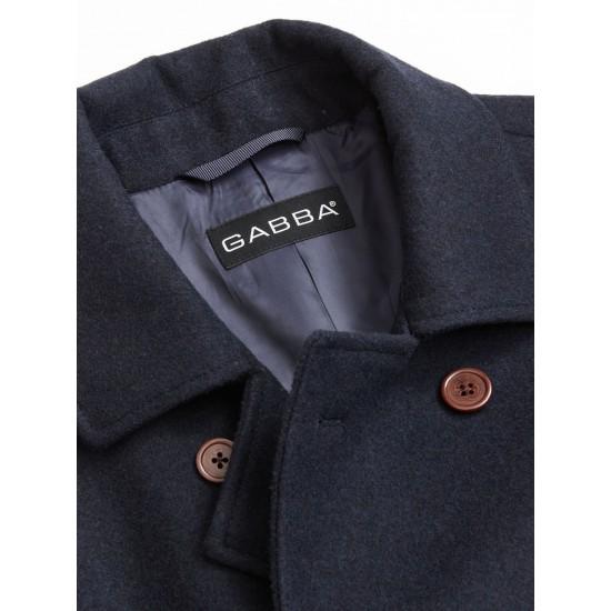 Gabba Ανδρικό Pazzo Jacket