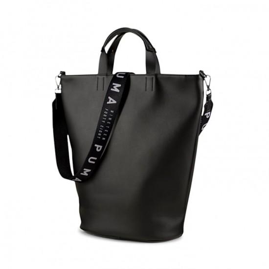 Puma Γυναικεία Τσάντα Ώμου