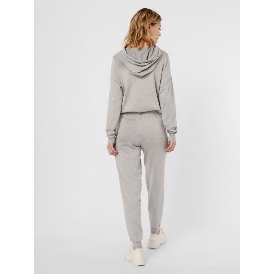 Vero Moda Γυναικείο Πλεκτό Παντελόνι Φόρμα