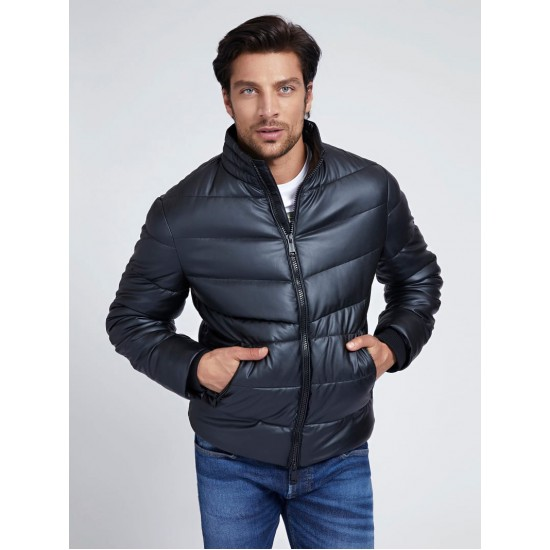 GUESS JACKET ΑΝΔΡΙΚΟ