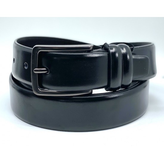 LEGEND BELT LEATHER