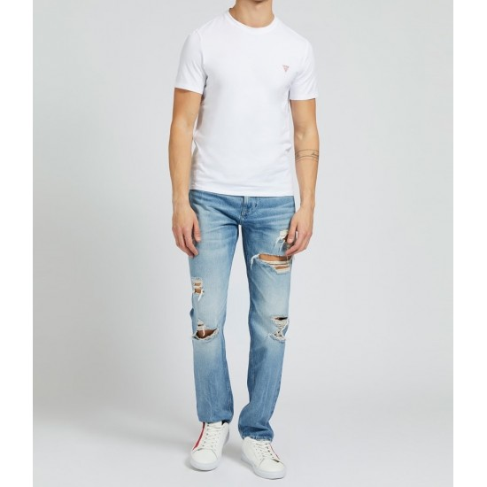 Guess Ανδρικό Core Tee T-shirt