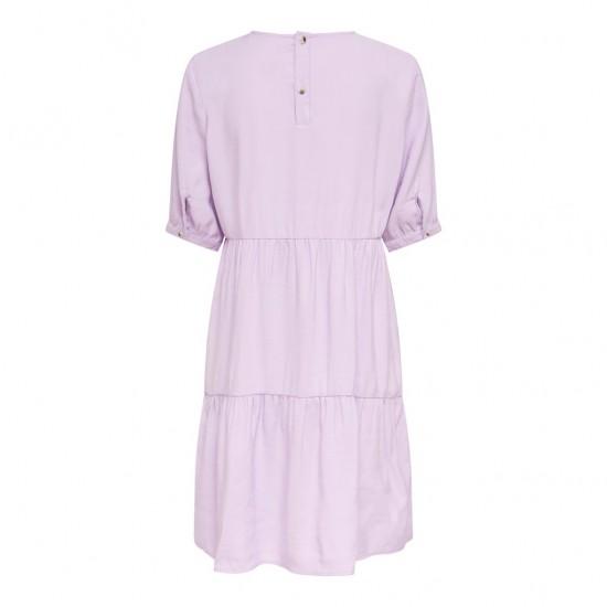 Only Γυναικείο Φόρεμα Aris
