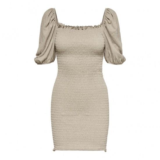 Only Γυναικείο Φόρεμα Nalena