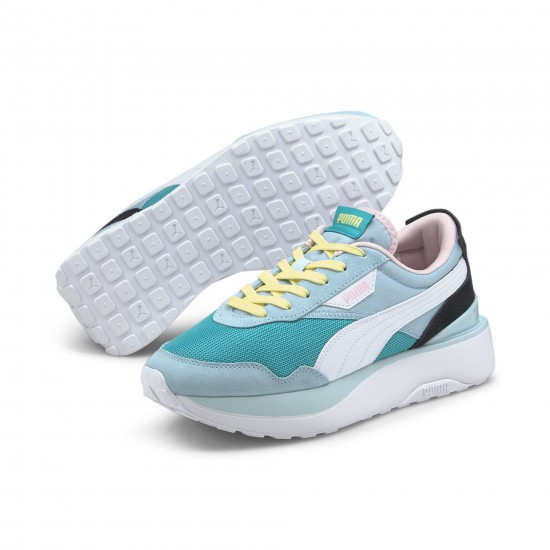 PUMA CRUISE RIDER SILK ROAD ΓΥΝΑΙΚΕΙΟ SS2021
